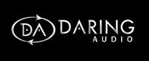 Visit Daring Audio